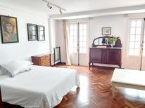 Vakantiehuis 1556666 voor 10 personen in A Coruña