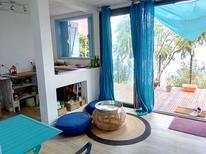 Ferienhaus 1556730 für 2 Personen in Saint-Leu