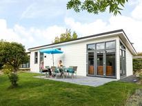 Vakantiehuis 1556742 voor 6 personen in Egmond aan den Hoef