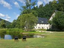 Holiday apartment 1556744 for 6 persons in Janowice Wielkie