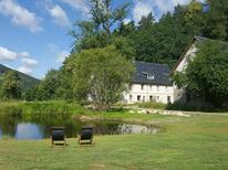 Appartement 1556744 voor 6 personen in Janowice Wielkie
