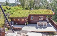 Ferienhaus 1556983 für 5 Personen in Lonevåg