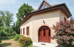 Ferienhaus 1556984 für 8 Personen in Choczewo