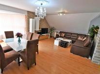 Rekreační byt 1556986 pro 6 osob v Tatranska Strba