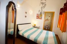 Appartement 1556991 voor 2 personen in Évora