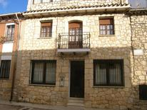 Holiday home 1557016 for 10 persons in Baños de Valdearados