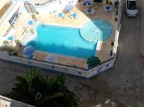 Ferienwohnung 1557044 für 8 Personen in Asilah