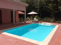 Holiday home 1557047 for 8 persons in Sainte Luce