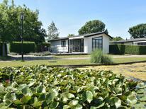 Casa de vacaciones 1557056 para 4 personas en Egmond aan den Hoef