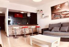Holiday apartment 1557140 for 4 persons in Puerto del Carmen