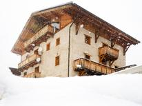 Holiday home 1557179 for 10 persons in Peisey-Nancroix