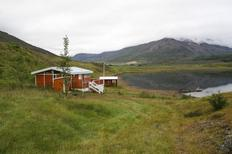 Holiday home 1557180 for 5 persons in Akureyri