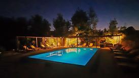 Casa de vacaciones 1557240 para 2 personas en Santiago do Cacém