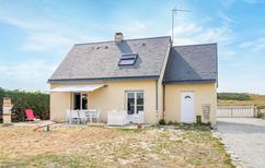 Holiday home 1557244 for 9 persons in Créances