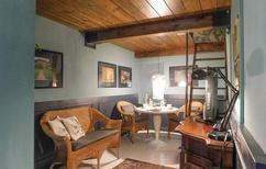Studio 1557265 für 2 Personen in Florenz