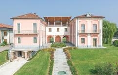 Ferienwohnung 1557273 für 6 Personen in Asti