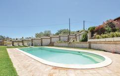 Ferienhaus 1557279 für 2 Erwachsene + 2 Kinder in Piedimonte Etneo