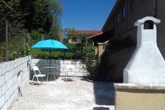 Appartement 1557302 voor 2 personen in Zizur Mayor