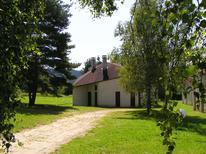 Rekreační dům 1557326 pro 5 osob v La Chapelle-Geneste
