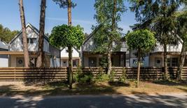 Ferienhaus 1557352 für 6 Personen in Pobierowo