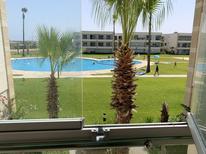 Mieszkanie wakacyjne 1557411 dla 5 osób w El Jadida