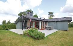 Ferienhaus 1557420 für 7 Personen in Kongsnæs