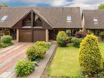 Dom wakacyjny 1557441 dla 6 osób w Haddington