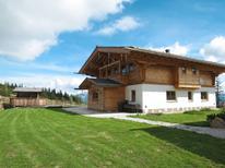 Casa de vacaciones 1557448 para 20 personas en Forstau