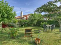 Villa 1557462 per 8 persone in Guéthary