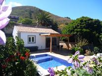 Ferienhaus 1557481 für 2 Personen in El Rosario