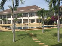 Holiday home 1557495 for 4 persons in Hua Hin