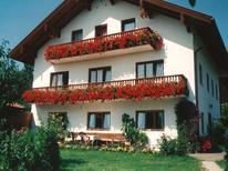 Appartement 1557502 voor 2 personen in Höslwang