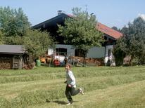 Vakantiehuis 1557504 voor 2 personen in Prien am Chiemsee