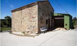 Vakantiehuis 1557512 voor 4 personen in Muxía