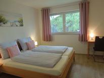 Appartement 1557529 voor 4 personen in Bad Waldsee