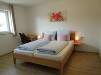 Ferienwohnung 1557530 für 2 Personen in Bad Waldsee