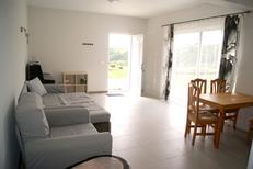 Ferienhaus 1557570 für 4 Personen in Horta