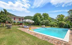 Ferienhaus 1557606 für 5 Personen in Vo'