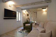 Studio 1557633 för 4 personer i Nice
