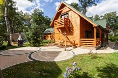 Holiday home 1557682 for 6 persons in Pobierowo
