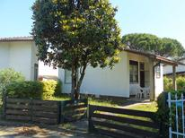 Holiday apartment 1557690 for 6 persons in Lido delle Nazioni