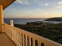 Maison de vacances 1557841 pour 10 personnes , A Coruña