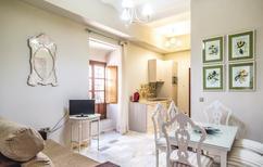 Rekreační byt 1557907 pro 4 osoby v Córdoba