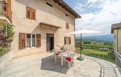 Casa de vacaciones 1557911 para 7 personas en Cunevo