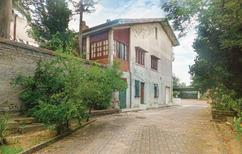 Ferienhaus 1557915 für 12 Personen in Squillace
