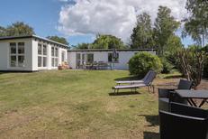 Vakantiehuis 1557945 voor 6 personen in Ebeltoft Mark