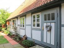 Appartamento 1557954 per 3 persone in Steinhorst