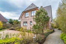 Vakantiehuis 1558040 voor 8 personen in Westerland