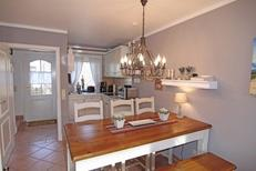 Villa 1558070 per 7 persone in Westerland