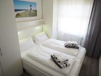 Ferienwohnung 1558086 für 2 Personen in Westerland